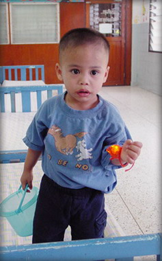 Adoption : March-2006