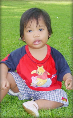 Adoption : May-2008
