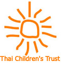 Pattaya Orphanage Sponsor