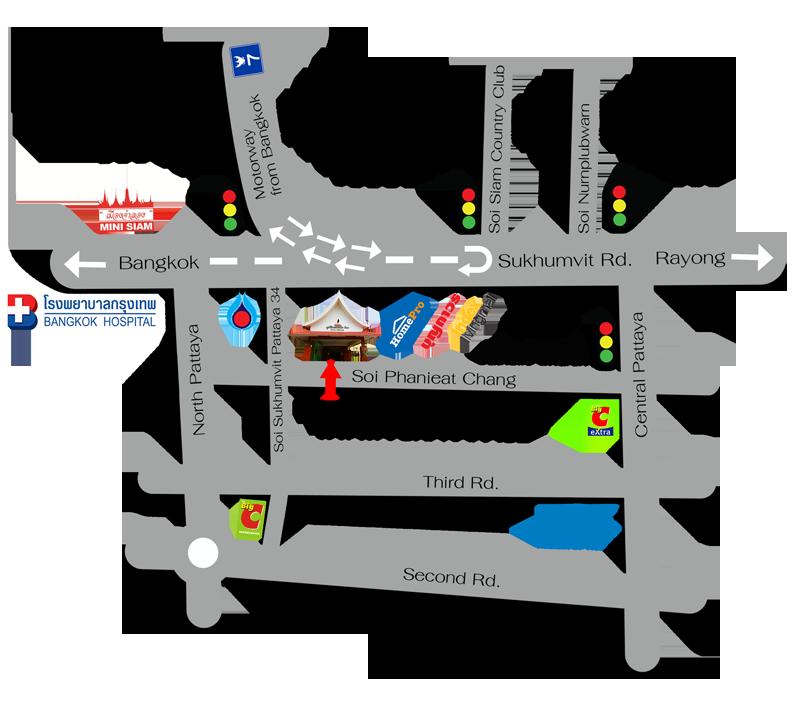 OR_Map_EN